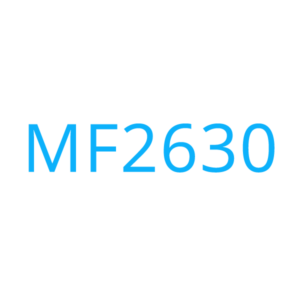 MF2630