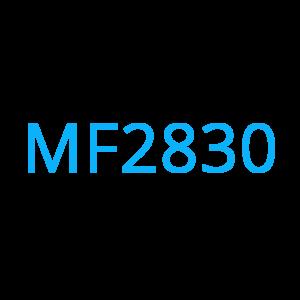 MF2830