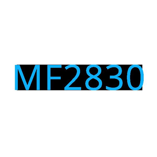 MF2830-Category