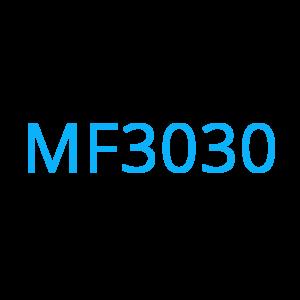 MF3030