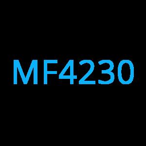 MF4230