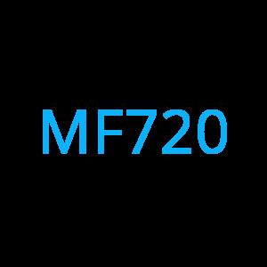 MF720