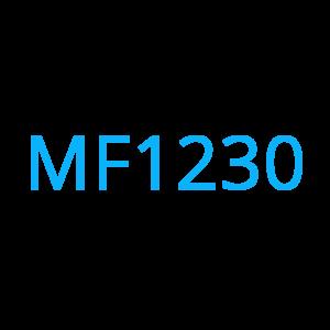 MF1230
