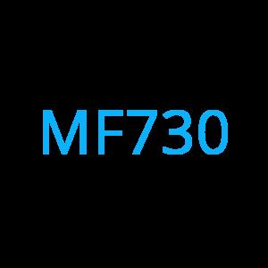 MF730